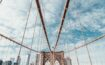 Brooklyn Bridge - Crédit photo : Arthur Brognoli